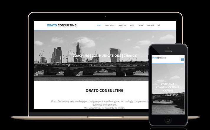 Professional Services Websites Professional Services Web Design Agency Professional Services Cms Websites