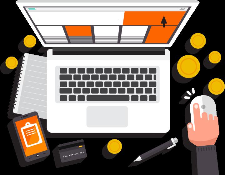 PPC-pay-per-click-experts