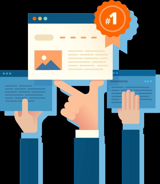SEO-search-engine-optimisation-experts-surrey