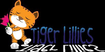 logo-design-for-education
