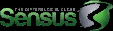 logo-design-for-it