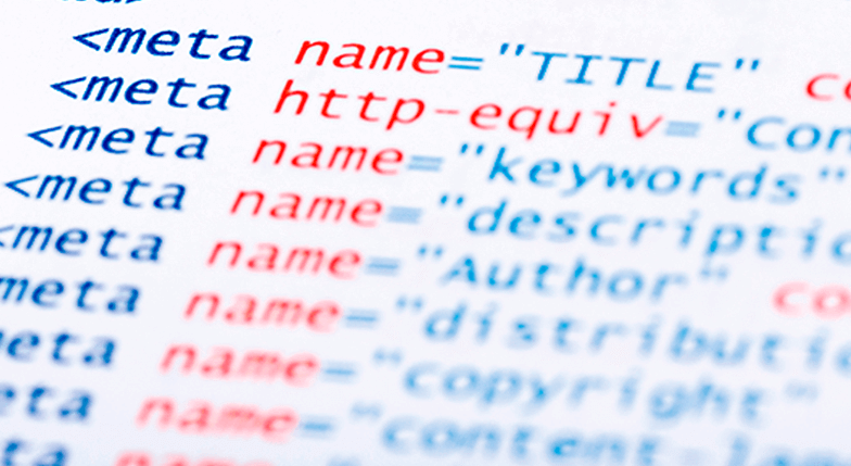 understanding the basics of meta tag and on page optimisation for search engines