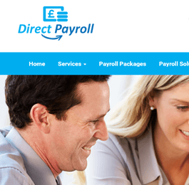 accountants and payroll