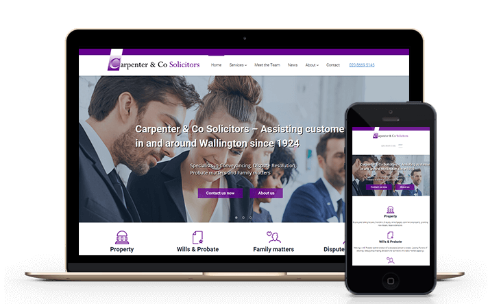 Website package prices cms websites and e commerce website pricing lawyer website launched malvernweather Gallery
